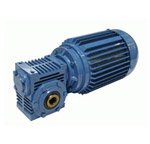Speed Reducer SF